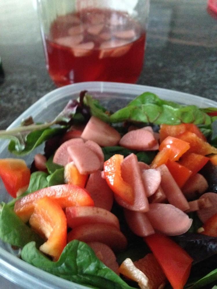 pickledradish1