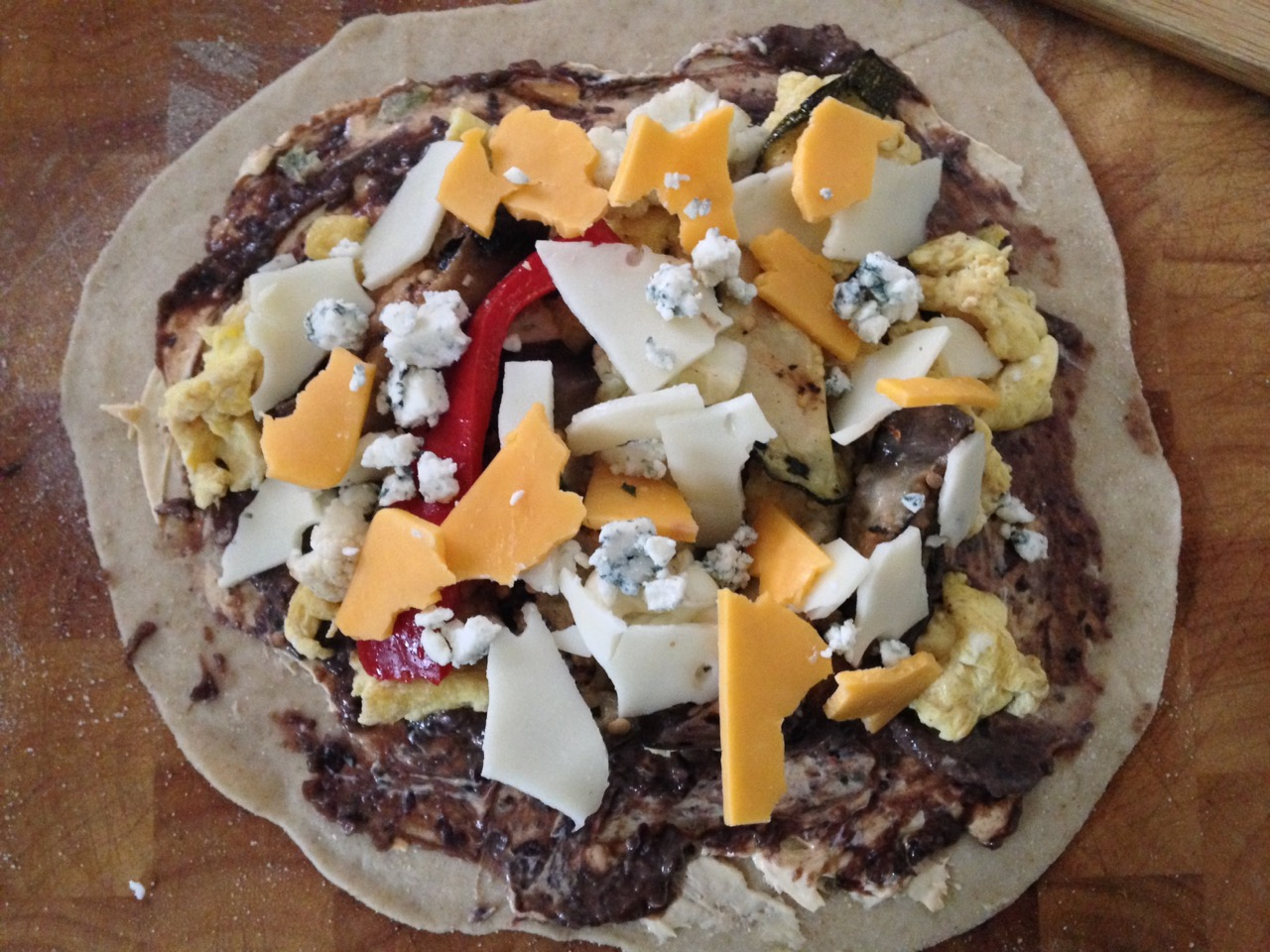 crackerbreakfastpizza2