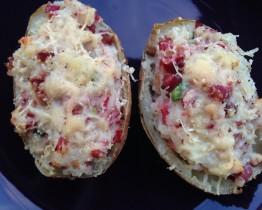 twicebakedpotatoes6