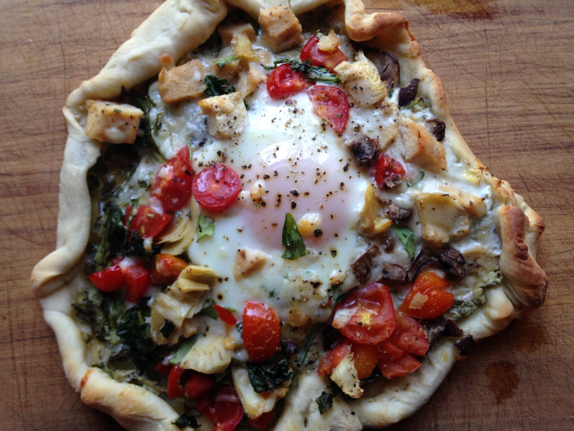 breakfastyogurtpestopizza2