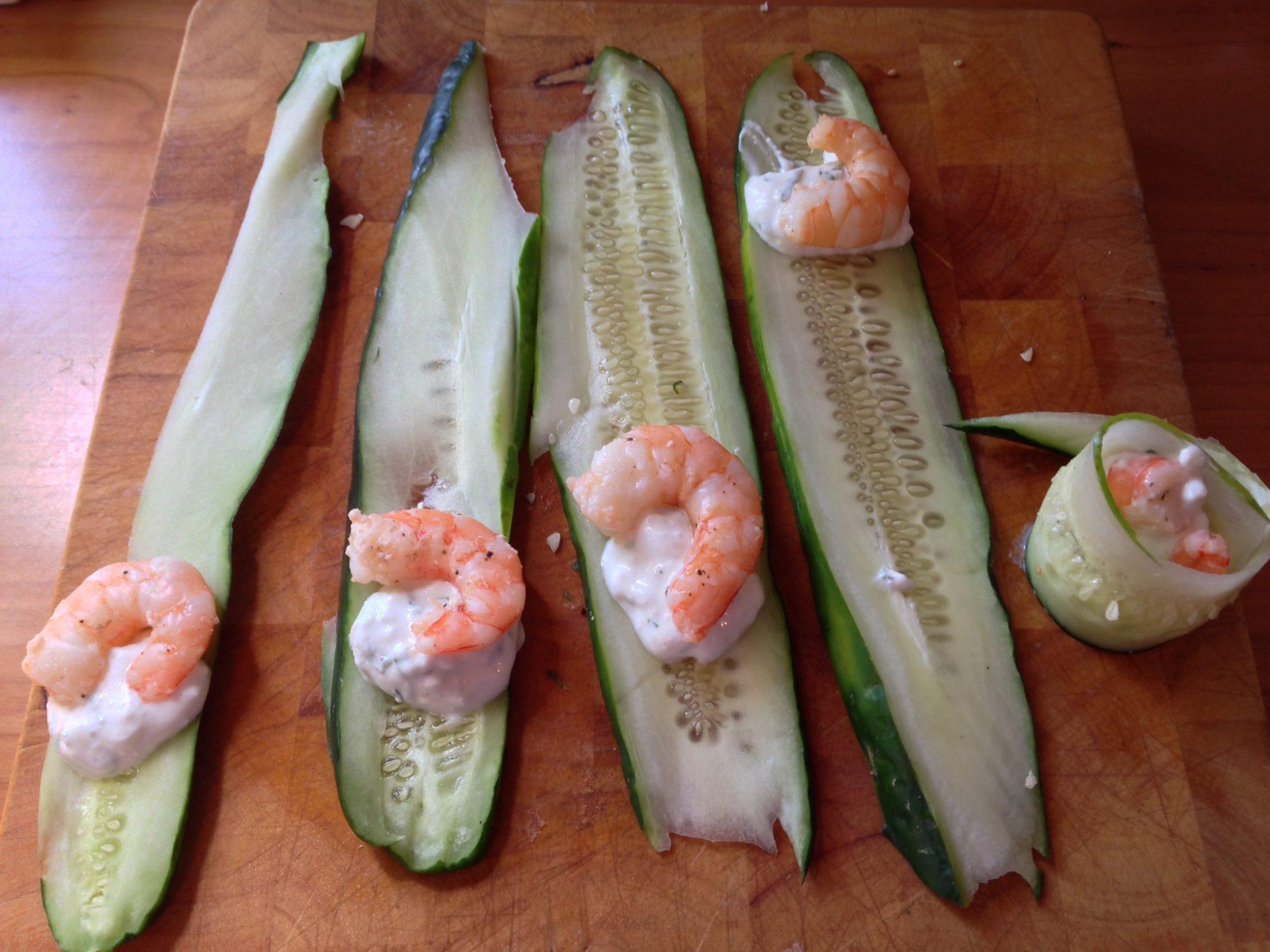 cucumberroll1