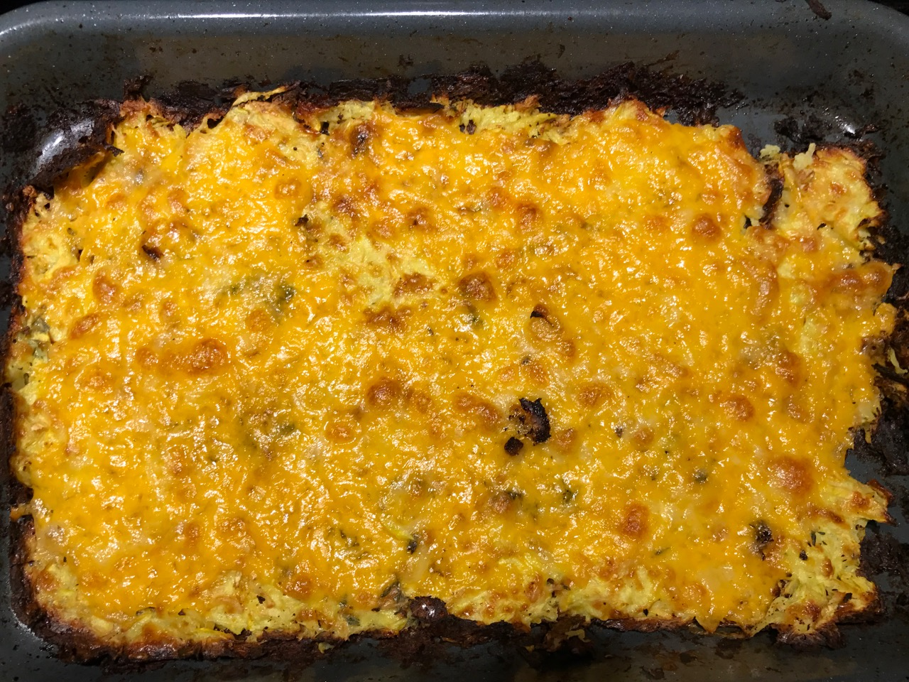 Yellow Squash Cheese Sticks Cooking With Leftovers